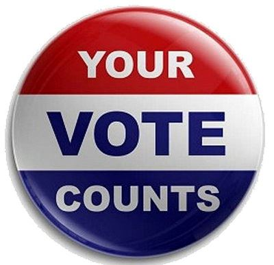 Your_Vote_Counts_Badge b