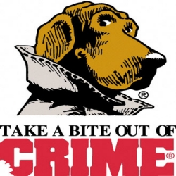 Take a Bite Out of Crime.jpg