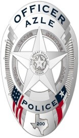 PD BADGE.jpg